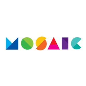 mosaic_feature