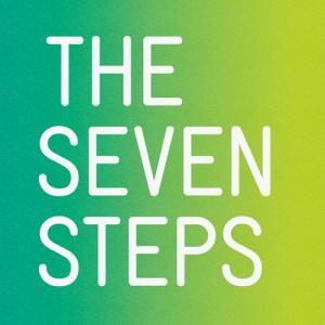 7stepsfeature